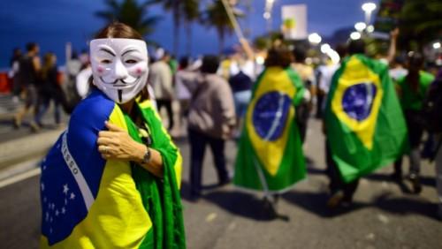 protesta-rio-afp