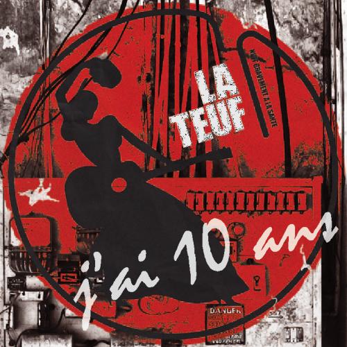 Flyer La Teuf 10 ans_1
