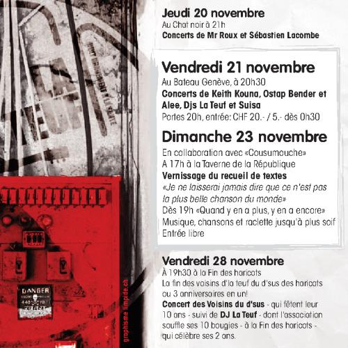 Flyer La Teuf 10 ans_2