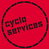 Cycloservices