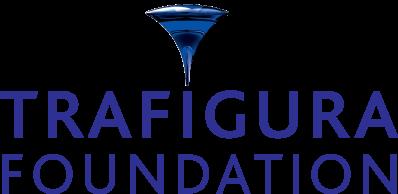 Avec le soutien de la Fondation Trafigura