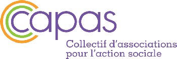Collectif d'associations pour l'action sociale