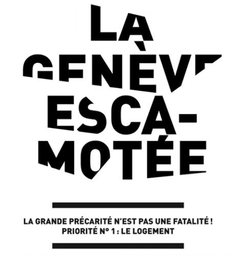 GeneveEscamotee