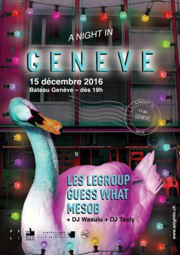 geneve_web